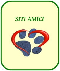 Home nat pharma snc fitoterapia veterinaria cure for Antidolorifico per cani